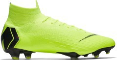Scarpe Calcio Nike Mercurial Superfly VI Elite FG Always Forward Pack