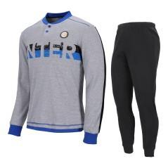 premium selection 9829d ad370 Negozio online specializzato in abbigliamento e pigiami ...