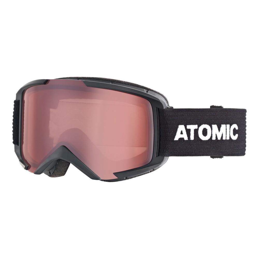 Maschera Sci Savor M OTG Atomic