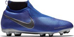 Scarpe Calcio Bambino Nike Phantom Vision Elite MG Always Forward Pack