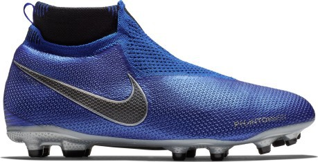 Scarpe Calcio Forward Bambino Mg Elite Vision Phantom Nike Always AArWSOg