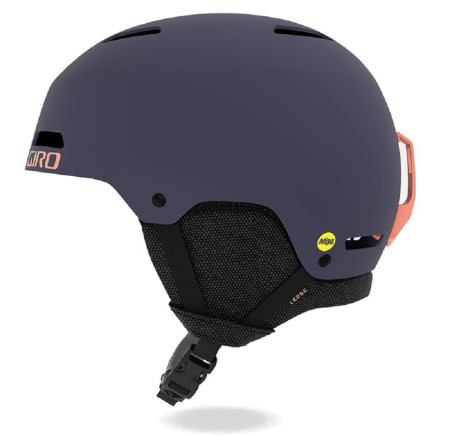 Casco Sci Ledge Mips