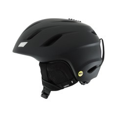 Skihelm Nine Mips