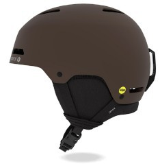 Helm Ski Ledge Mips