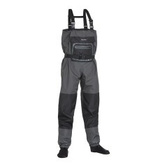 Waders Maxxximus fronte