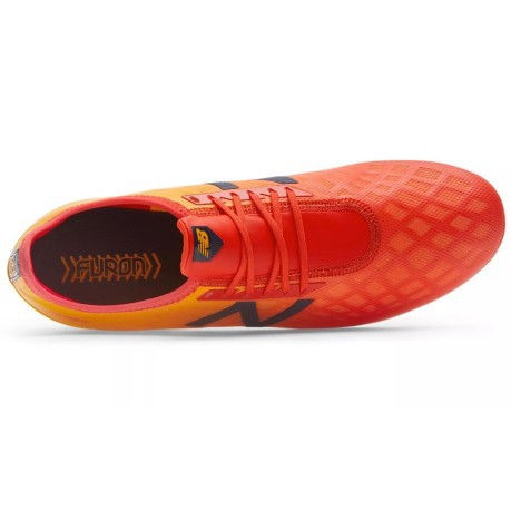 Soccer shoes New Balance Were 4.0 Pro FG