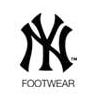 Nyy Shoes