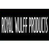 Royal Wulff