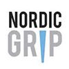 Nordicgrip