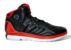 Scarpe basket D Rose 4.5