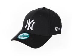 Cappellino Adjustable NY Yankees