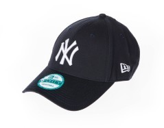Cappellino Adjustable NY Yankees
