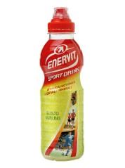 Bevanda Sport Drink gusto agrumi