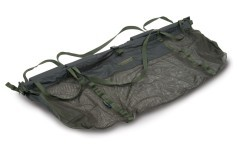 Sacca di recupero recovery sling shol 16