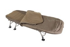 Nash Zed Bed Standard Sleep System