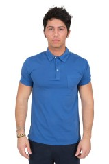 Polo Nantucket Taschino