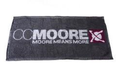 CC Moore Towel