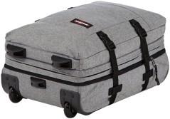 Trolley blu Eastpack