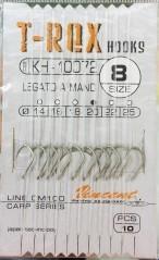Vincent KH 10072