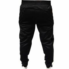 Pantalone portiere