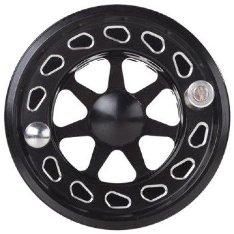Mulinello Xceed Fly Reel