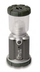Halo LT-136 Lantern