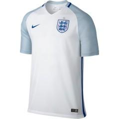 Maglia Uomo England Stadium Home Eu 2016 bianco