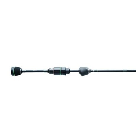 Canna Mass Beat Extreme Area Game Rod
