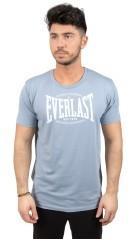 T-Shirt Uomo Extra Light azzurro
