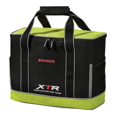 XTR Surf Team Thermic Bag verde nero