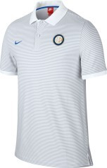 Polo Uomo Inter 16/17