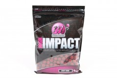 Boilies Spicy Crab Mainline 25 mm