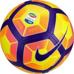 Pallone calcio Nike Ordem 16/17