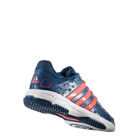 Scarpe Junior Berricade Club blu