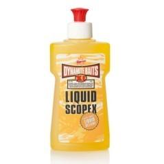 XL Liquid Attractant Scopex 250 ml