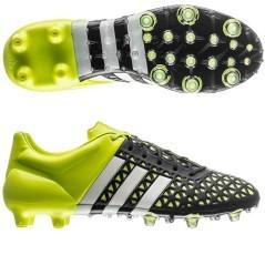 Scarpe Calcio Ace 15.1 FG Adidas
