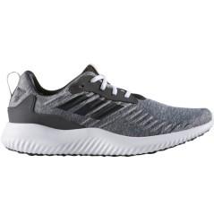 Scarpe Running AlphaBounce RC grigio nero