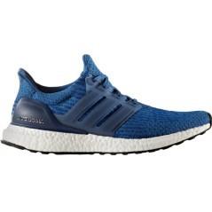 Scarpe Running Uomo Ultra Boost blu