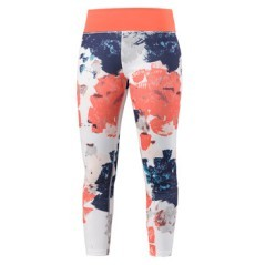 Vision Graphic 7/8 Pant Woman