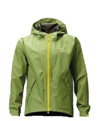 Giacca Xefo Gore-tex