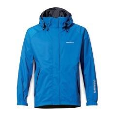 Jacket DS Basic