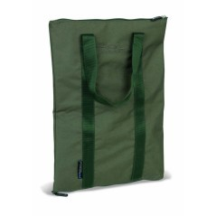 Borsa Tribal Airdry Bag 10 Kg