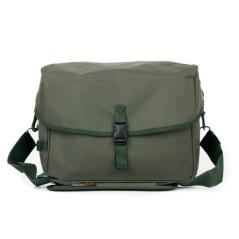 Tribal Stalker & Floater Bag