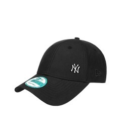 Flawless NY Yankees bianco