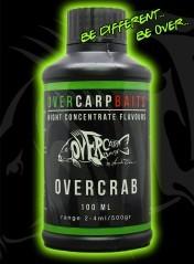 Aroma OverCrab