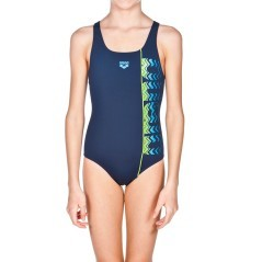 Costume G Floater One Piece