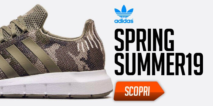 big sale e0673 e74f9 Adidas Originals Nuove Collezioni