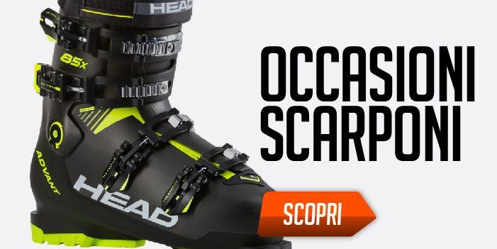 de7ae7fac7e Tienda online de Esquí especialista - SportIT.com
