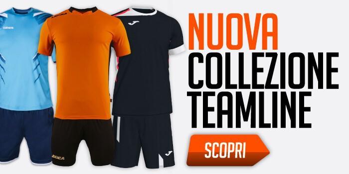 868c0c84e Calcio e Calcetto - Negozio specializzato - SportIT.com